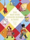 Collins Bedtime Treasury of Nursery Rhymes and Tales by Jonathan Langley (Hardback, 1997)