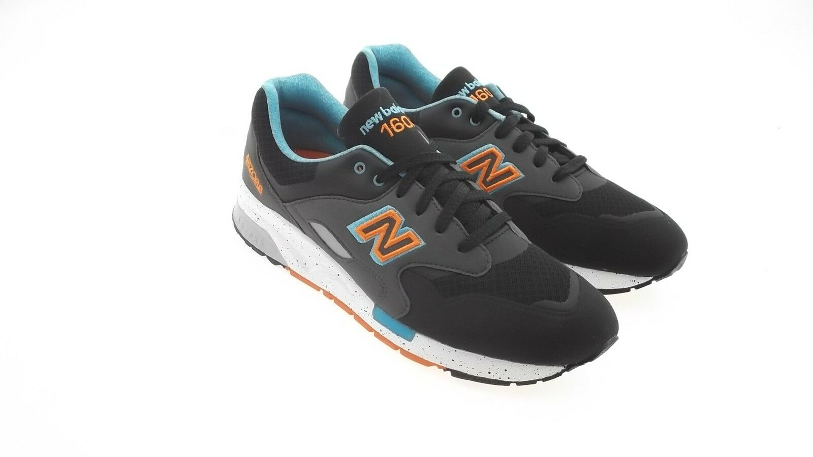 New Balance Men CM1600KO gray CM1600KO