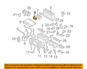 2011 bmw 135i ac expansion valve manual
