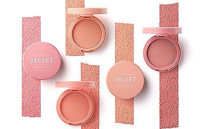 [ARITAUM] NEW Sugarball Velvet Blusher 8g - Korea Cosmetic
