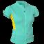 Tshirt-WAA-Ultra-Carrier-2-0-Femme miniature 1