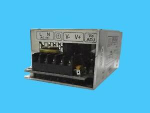 Universal-Regulated-Switching-Power-Supplies-12-VDC-2-9A-35-W