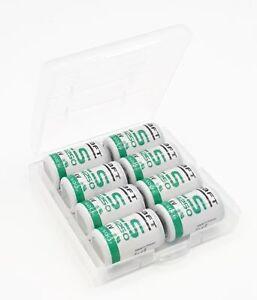 8x-jugo-bateria-ls14250-1-2aa-1200mah-litio-thionylchlorid-3-6v-pastillero