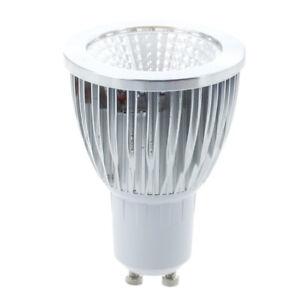 GU10-Lampada-Luce-Faretto-Spot-LED-COB-Bianco-Caldo-5W-AC85-265V-M4U9-M2S1