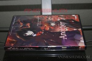 Another-Complete-Collection-Ep-1-12-Anime-DVD-R1-Sentai-Filmworks