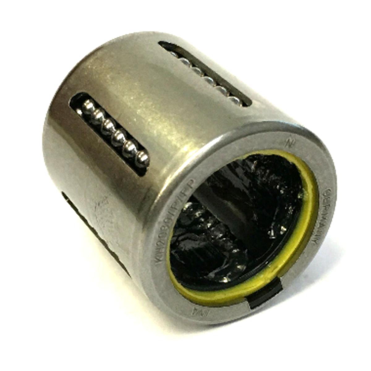 D/&D PowerDrive B66//03 Banded Belt 21//32 x 69 OC 3 Band