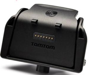 TOMTOM-RIDER-V4-ACTIVE-MOUNT-4GD0-001-01-7-PINS-GENUINE-TOMTOM