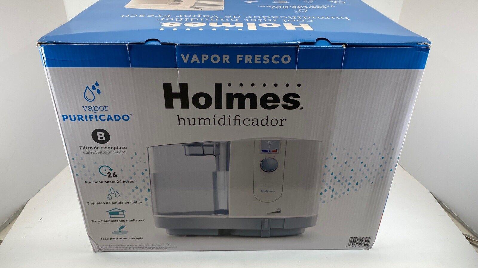 Holmes Humidifier HM 1700.