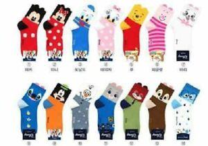 Shop8-1-pair-CHARACTER-Korean-Socks
