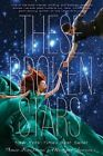 These Broken Stars by Amie Kaufman (Hardback, 2013)