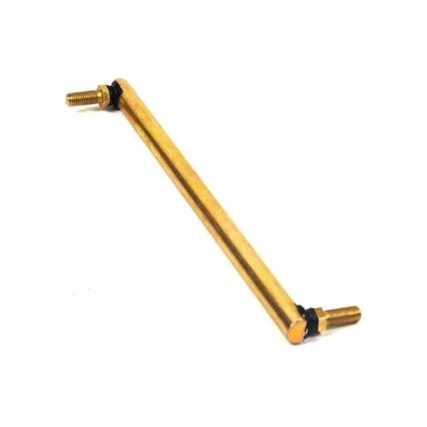 NOS Snapper Part # 13023 Left Hand Tie Rod