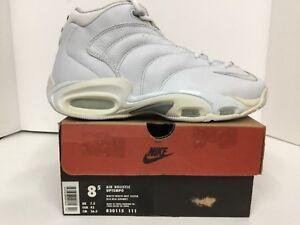 Air Größe 111 Holistic 830115 659658929364 8 Uptempo 5 Style Mens Nike qTxRw50FY