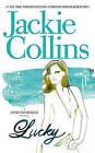 Murder by Jackie Collins (Paperback, 1998)