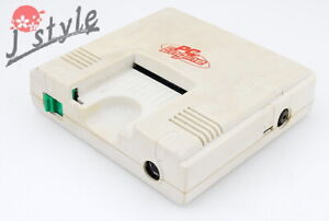 JUNK-PC-Engine-Console-Only-Video-Game-Japan