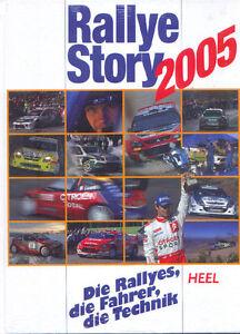 Rallye Story 2005 - Das Jahrbuch - Deutschland - Vollständige Widerrufsbelehrung Widerrufsbelehrung Sie haben das Recht, binnen vierzehn Tagen ohne Angabe von Gründen diesen Vertrag zu widerrufen. Die Widerrufsfrist beträgt vierzehn Tage ab dem Tag an dem Sie oder ein von Ihnen benannte - Deutschland