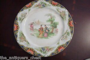 John-Maddock-and-Sons-oriental-plate-1917-8-1-2-034-4-bx