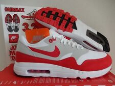 Nike Air Max Day 1 Ultra 2.0 LE 3.26 AM1 Red White 908091
