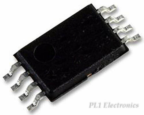 TSSOP-8 64kbit ATMEL EEPROM at25640b-xhl-b SPI