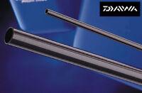 Daiwa Yank'n'bank 11.0m Top2 Pwr Kit Model No Ynbpx11pk