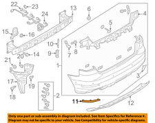 TRIDON FUEL CAP NON LOCKING FOR Holden Rodeo RA03 12//05-01//07 V6 3.6L TFNL238