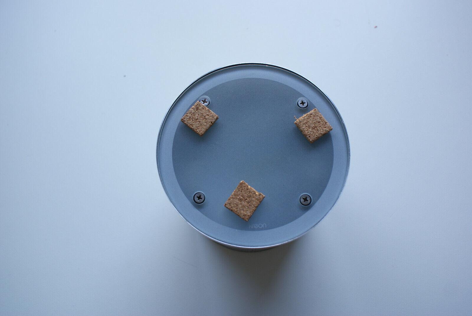Kreon Lampe In Side Out Design Leuchte Bodeneinbauleuchte Bodenleuchte