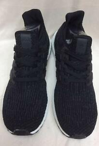 b55160b450f NWOB Adidas Ultra Boost Endless Energy Men s Running Shoes  606001 ...