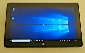 Dell-Venue-11-Pro-7140-10-8-034-M-5Y71-1-20-Ghz-8GB-128GB-SSD-Windows-10-Pro