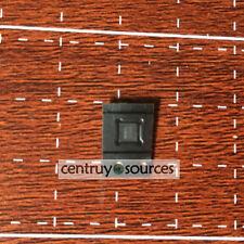 5pcs New MICRO OZ8119LN 0Z8119LN OZ 8119LN QFN IC Chip