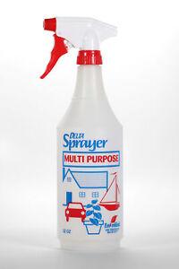 Delta-Envirokind-Multi-purpose-Wide-Mouth-Spray-Bottle-32-ounce