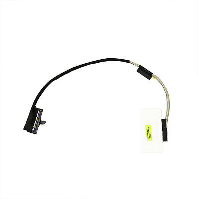 New Replacement for Lenovo Thinkpad T440S T450S LCD LED LVDS Cable 04X3868