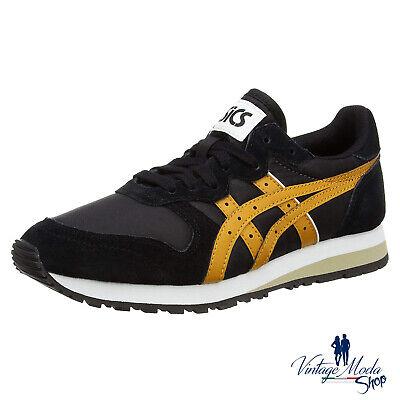 asics shoes oc runner scarpa uomo sport casual calzature