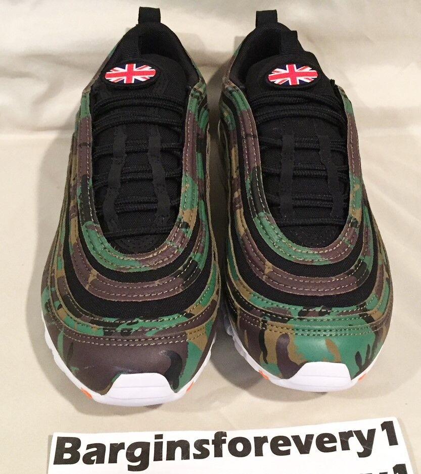 Nike kyrie 4 nuovo!sz