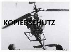U-BOOT-KRIEG-FOTO-U-523-KOMMANDANT-ULRICH-PIETSCH-BACHSTELZE-Fa-303-PROBEFLUG