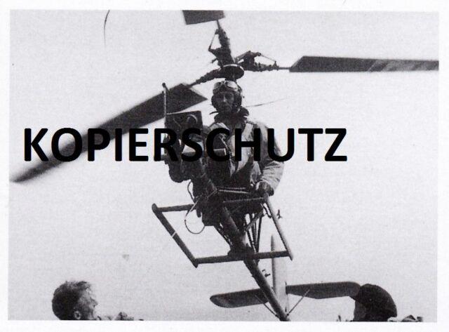 U-BOOT-KRIEG FOTO  U 523 KOMMANDANT ULRICH PIETSCH BACHSTELZE (Fa 303) PROBEFLUG