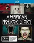 American Horror Story Seas 1 - 5 BOXSET Blu-ray Region B