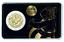 Alle-2-Euro-Gedenkmuenzen-2019 Indexbild 14