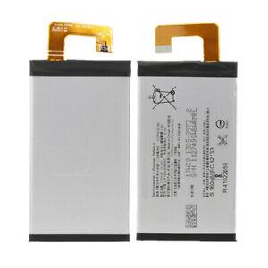 OEM-LIP1641ERPXC-Battery-For-Sony-Xperia-XA1-Ultra-G3221-G3212-G3223-2700mAh