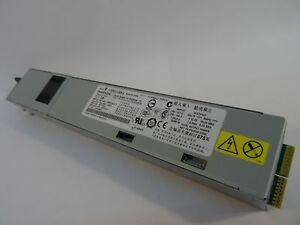 IBM POWER SUPPLY 675W REDUNDANT