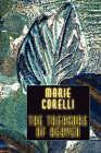 The Treasure of Heaven by Marie Corelli (Paperback / softback, 2006)
