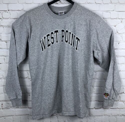 Vintage 90s West Point University American College