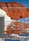 Exploring Greenland: Cold War Science and Technology on Ice: 2017 by Palgrave Macmillan (Hardback, 2016)