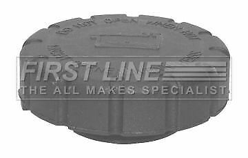 First Line FRC110 Radiator Cap
