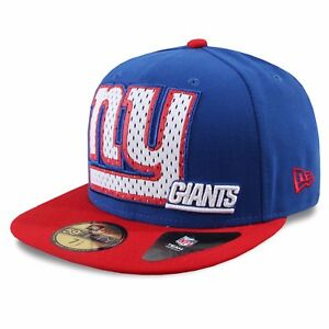 Caricamento dell immagine in corso NEW-Era-Cap-59-FIFTY-Fitted-Yankees -Chicago- 3c97ce02be43