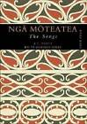 Nga Moteatea: The Songs: Part 4 by Apirana Ngata (Mixed media product, 2007)