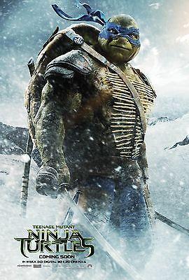 2014 - Benedict Cumberbatch NEW v1 24x36 The Imitation Game Movie Poster