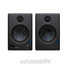 """PreSonus Eris E4.5  2-Way 4.5"""" Nearfield Monitoring Speakers (Pair) E45"""