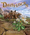 Daisylocks by Marianne Berkes (Hardback, 2014)