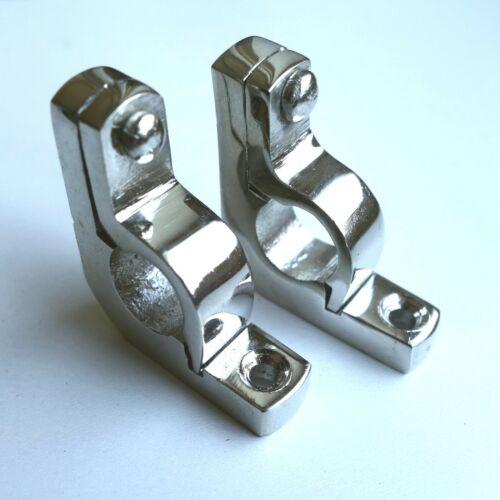 1pc X 48mm de espesor x 50mm de ancho x 500mm de largo-T48 Post Bloque de madera de tilo