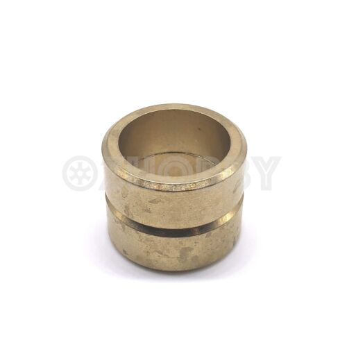 AutoRC Copper Wheel Weight Ring For 1//24 GK24 Crawler 21mm #AU02705