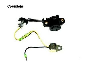 Dodge Neon Oil Pressure Switch Location in addition 200810761905 as well Oil Pan Reseal Cost besides Saab Engine Temperature Sensor Location further 4cllz 1995 Dodge Crankshaft Sensor Located 4x4 Diagram. on oil sending unit replacement